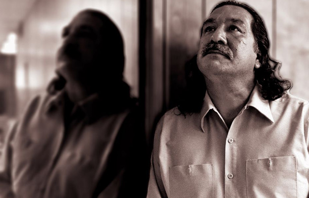 Who is America's Political Prisoner, Leonard Peltier?
