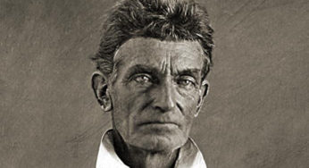Image result for JOHN BROWN (1800-1859)