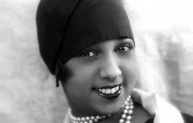 Josephine Baker, Actress, Dancer, Singer, Spy and Activist