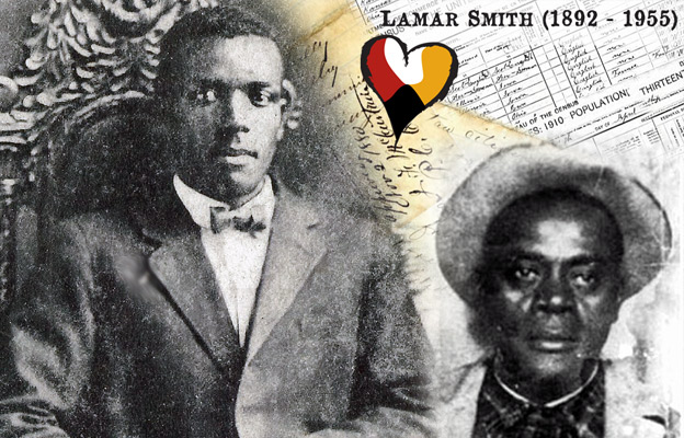 Lamar Smith, voting rights activist murdered in Mississippi