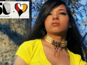Simone-dicristofano-multiracial-personal-stories