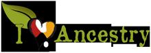 I Love Ancestry