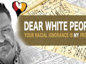 Dixon White