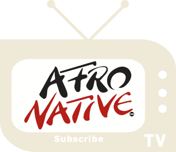 Afro Native TV